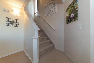 Photo 21: 15729 141 Street in Edmonton: Zone 27 House for sale : MLS®# E4259248