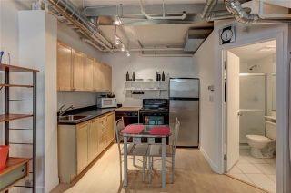 Photo 8: 284 St Helen's Ave Unit #139 in Toronto: Dufferin Grove Condo for sale (Toronto C01)  : MLS®# C3903608