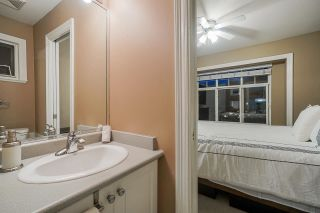 Photo 27: 286 E 63RD Avenue in Vancouver: South Vancouver House for sale (Vancouver East)  : MLS®# R2572547