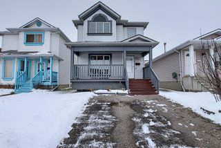 Photo 3: 47 Appleburn Close SE in Calgary: Applewood Park Detached for sale : MLS®# A1049300