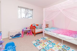 Photo 15: 3640 CRAIGMILLAR Ave in : SE Maplewood House for sale (Saanich East)  : MLS®# 873704
