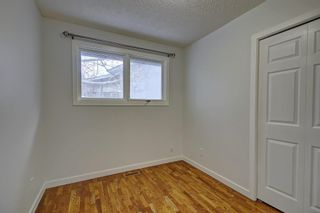 Photo 21: 235 PENBROOKE Close SE in Calgary: Penbrooke Meadows Detached for sale : MLS®# A1029576