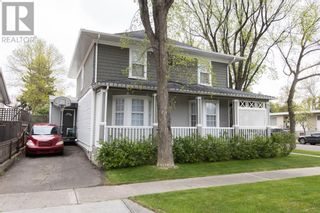 Photo 42: 1221 4 Avenue N in Lethbridge: House for sale : MLS®# A1112338