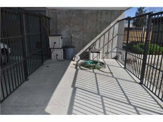 "Photo 7: 213 5604 INLET Avenue in Sechelt: Sechelt District Condo for sale in ""DOWNTOWN SECHELT"" (Sunshine Coast)  : MLS®# V1071756"