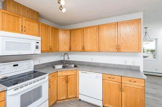 Photo 6: 202 309 CLAREVIEW STATION Drive in Edmonton: Zone 35 Condo for sale : MLS®# E4250789