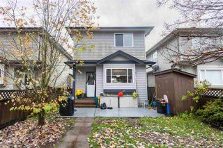 Photo 19: 23671 DEWDNEY TRUNK Road in Maple Ridge: East Central House for sale : MLS®# R2325440