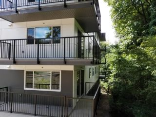 """Photo 1: 208 357 E 2ND Street in North Vancouver: Lower Lonsdale Condo for sale in """"Hendricks"""" : MLS®# R2470726"""