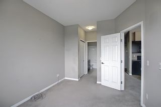 Photo 18: 405 1727 54 Street SE in Calgary: Penbrooke Meadows Apartment for sale : MLS®# A1120448