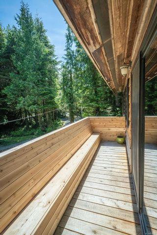 Photo 53: 1321 Pacific Rim Hwy in Tofino: PA Tofino House for sale (Port Alberni)  : MLS®# 878890