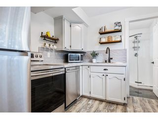 """Photo 25: 32656 BOBCAT Drive in Mission: Mission BC House for sale in """"West Heights"""" : MLS®# R2623384"""
