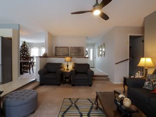 Photo 13: 49 Armstrong Street in Portage la Prairie: House for sale : MLS®# 202029785