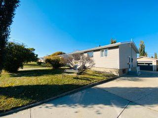Photo 26: 5312 52 Avenue: Wetaskiwin House for sale : MLS®# E4265839