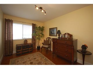 Photo 8: 10 1560 PRINCE Street in Port Moody: College Park PM Townhouse for sale : MLS®# V980048