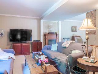 Photo 13: 5717 TRAIL Avenue in Sechelt: Sechelt District House for sale (Sunshine Coast)  : MLS®# R2546289