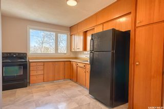 Photo 5: 6 4 Neill Place in Regina: Douglas Place Residential for sale : MLS®# SK846358