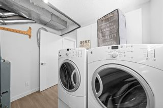 Photo 11: 11995 LAITY Street in Maple Ridge: West Central 1/2 Duplex for sale : MLS®# R2612193