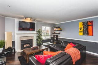 Photo 3: 101-5450-208th Street in Langley: Condo for sale