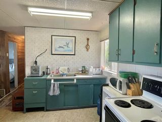 Photo 20: 504 Oako Beach Drive in Dauphin: Dauphin Beach Residential for sale (R30 - Dauphin and Area)  : MLS®# 202122872