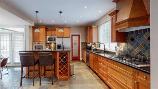 Photo 6: 1219 LIVERPOOL Street in Coquitlam: Burke Mountain House for sale : MLS®# R2561271