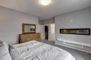 Photo 28: 8 Walgrove Landing SE in Calgary: Walden Detached for sale : MLS®# A1145255