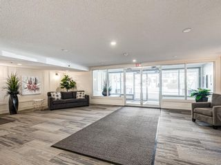 Photo 3: 307 1733 27 Avenue SW in Calgary: South Calgary Apartment for sale : MLS®# A1098393