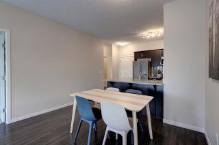 Photo 5: RUTHERFORD in Edmonton: Zone 55 Condo for sale : MLS®# E4134641