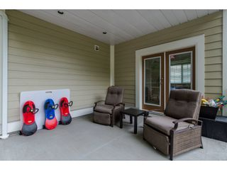 """Photo 20: 50460 KINGSTON Drive in Chilliwack: Eastern Hillsides House for sale in """"HIGHLAND SPRINGS"""" : MLS®# R2106702"""