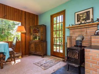 Photo 29: 1304 Midden Rd in COMOX: CV Comox Peninsula House for sale (Comox Valley)  : MLS®# 830342