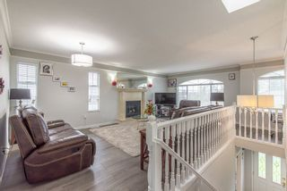 Photo 14: 30414 SANDPIPER Drive in Abbotsford: Abbotsford West House for sale : MLS®# R2534312