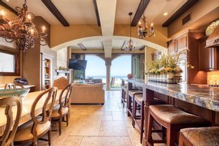 Photo 8: MISSION BEACH House for sale : 5 bedrooms : 3409 Ocean Front Walk in San Diego