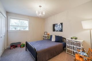 """Photo 32: 2327 CAMERON Crescent in Abbotsford: Abbotsford East House for sale in """"DEERWOOD ESTATES"""" : MLS®# R2531839"""