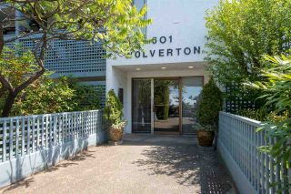 """Photo 17: 105 601 NORTH Road in Coquitlam: Coquitlam West Condo for sale in """"The Wolverton"""" : MLS®# R2474831"""