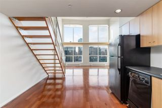 """Photo 20: 1103 933 SEYMOUR Street in Vancouver: Downtown VW Condo for sale in """"THE SPOT"""" (Vancouver West)  : MLS®# R2539934"""