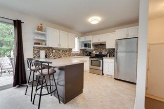 Photo 14: 14636 92A Avenue in Edmonton: Zone 10 House for sale : MLS®# E4262544