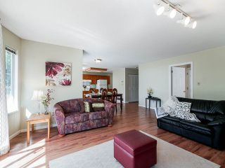 Photo 11: 5766 EASTMAN Drive in Richmond: Lackner House for sale : MLS®# R2489050