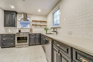 Photo 13: 35 McDonald Street in St. Catharines: House for sale : MLS®# H4044771