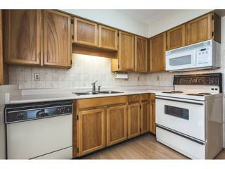 Photo 7: 517 31955 OLD YALE Road in Abbotsford: Central Abbotsford Condo for sale : MLS®# R2300517