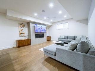 Photo 41:  in Edmonton: Zone 56 House for sale : MLS®# E4255813