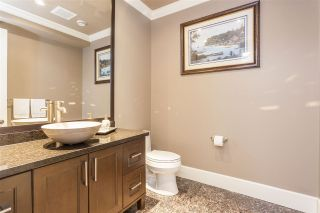 Photo 7: 11800 MELLIS Drive in Richmond: East Cambie House for sale : MLS®# R2221814