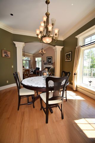 Photo 17: 5602 HIGHWAY 340 in Hassett: 401-Digby County Residential for sale (Annapolis Valley)  : MLS®# 202115522