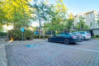 Photo 25: 55 15450 101A AVENUE in Surrey: Guildford Townhouse for sale (North Surrey)  : MLS®# R2483481