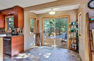 Photo 8: 511 Grotto Road: Canmore Detached for sale : MLS®# A1031497