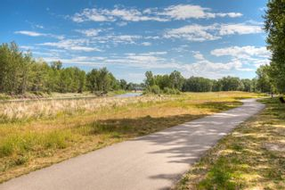 Photo 17: 111 Heritage Drive: Okotoks Mobile for sale : MLS®# A1102220