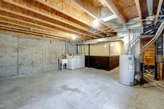 Photo 25: 9150 166 Avenue in Edmonton: Zone 28 House Half Duplex for sale : MLS®# E4246760