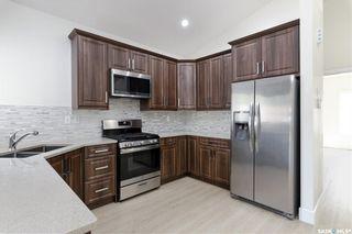 Photo 3: 826 K Avenue North in Saskatoon: Westmount Residential for sale : MLS®# SK844434