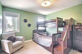 Photo 26: 3611 33 Street SW in Calgary: Rutland Park Semi Detached for sale : MLS®# A1143342