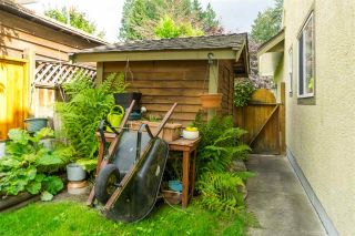 Photo 33: 11105 156A Street in Surrey: Fraser Heights House for sale (North Surrey)  : MLS®# R2523777