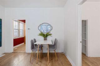 Photo 2: 12120 64 Street in Edmonton: Zone 06 House for sale : MLS®# E4226817