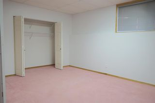 Photo 31: 170 Tipping Close SE: Airdrie Detached for sale : MLS®# A1121179