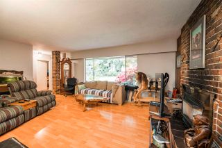 """Photo 13: 20131 49A Avenue in Langley: Langley City House for sale in """"Sundell Gardens"""" : MLS®# R2584110"""